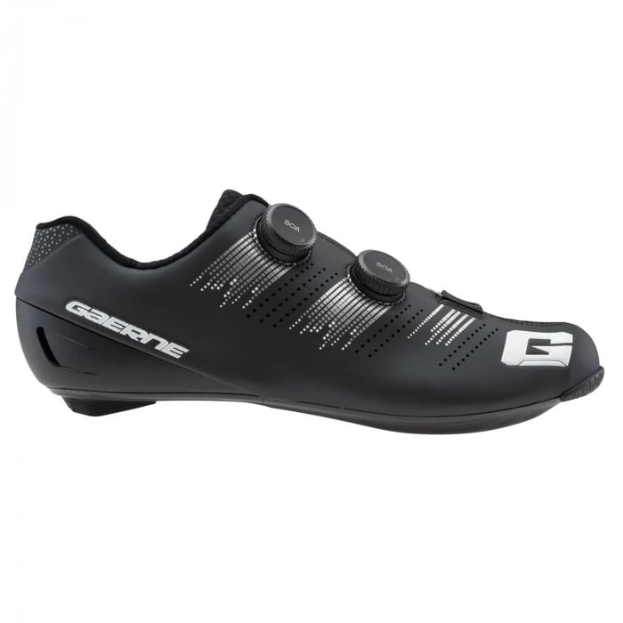 Gaerne G.Chrono carbon 2021 Rennrad Schuhe