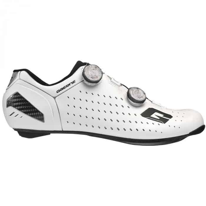 Gaerne G.Stilo Carbon Rennrad Schuhe