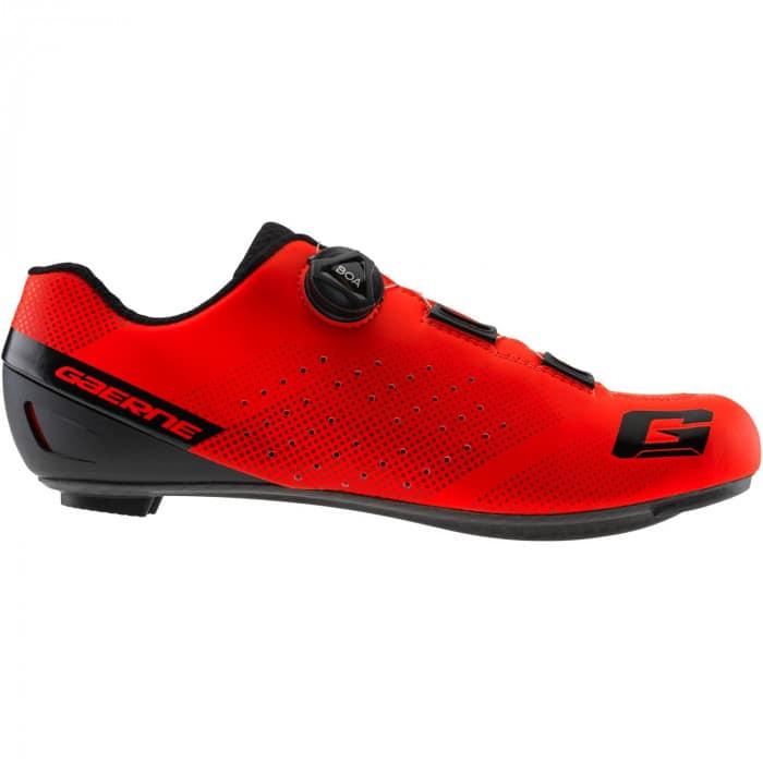 Gaerne G.Tornado Rennrad Schuhe