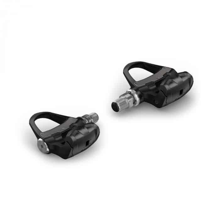 Garmin Rally RK Wattmess-Pedalsystem