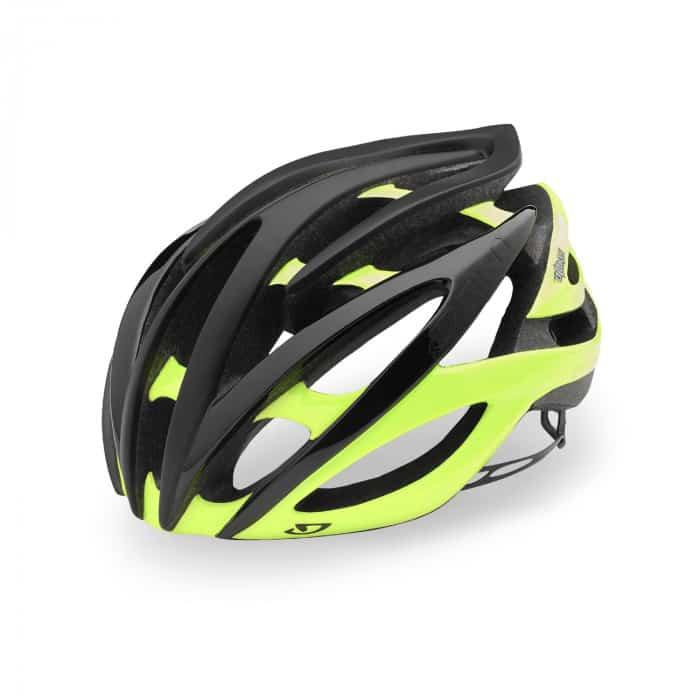 Giro Atmos II Rennrad Helm