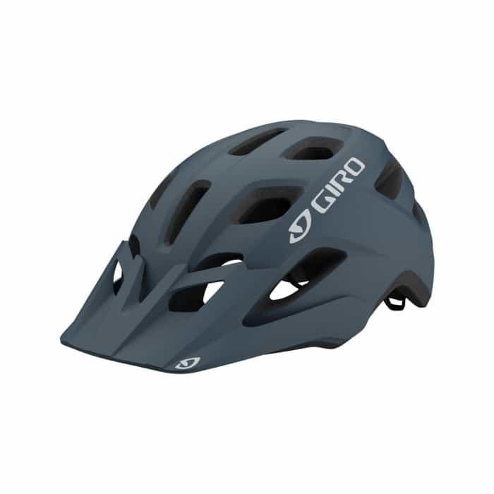 Giro Fixture MTB Helm