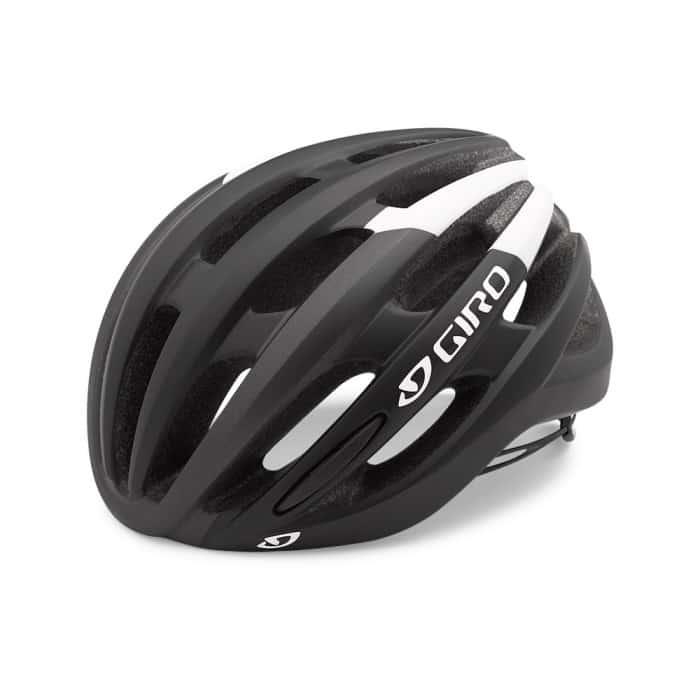 Giro Foray Rennrad Helm