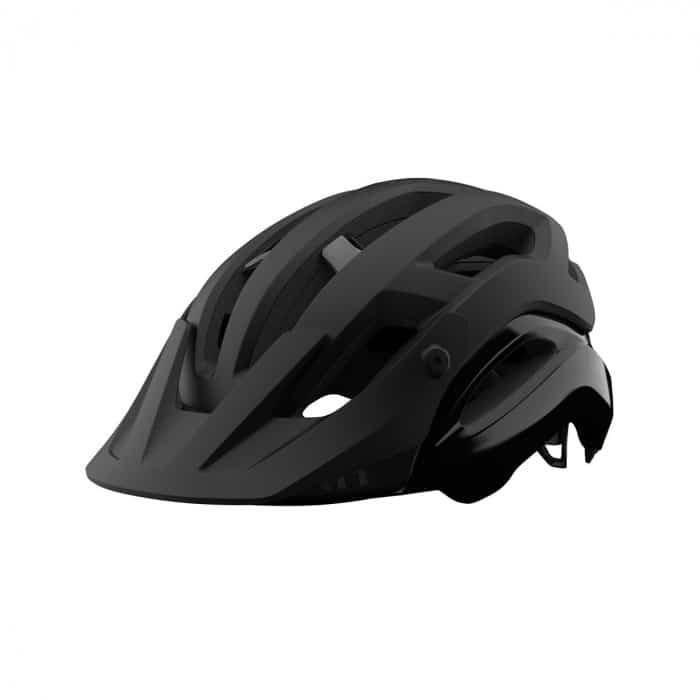 Giro Manifest Spherical MIPS MTB Helm