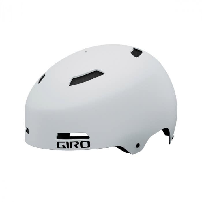 Giro Quarter FS BMX Helm