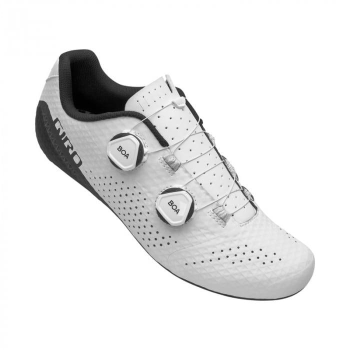 Giro Regime Rennrad Schuhe