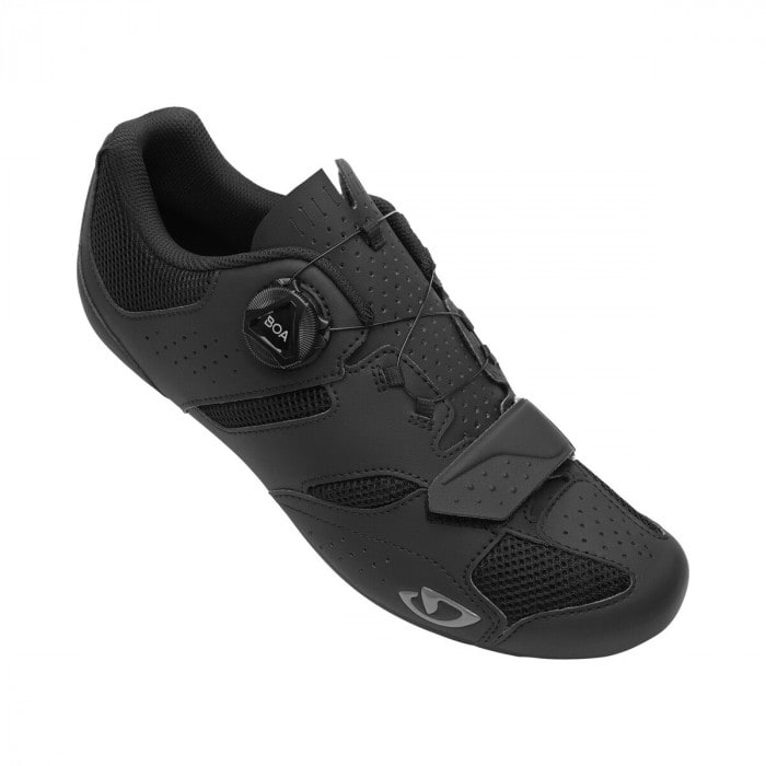 Giro Savix II Rennrad Schuhe