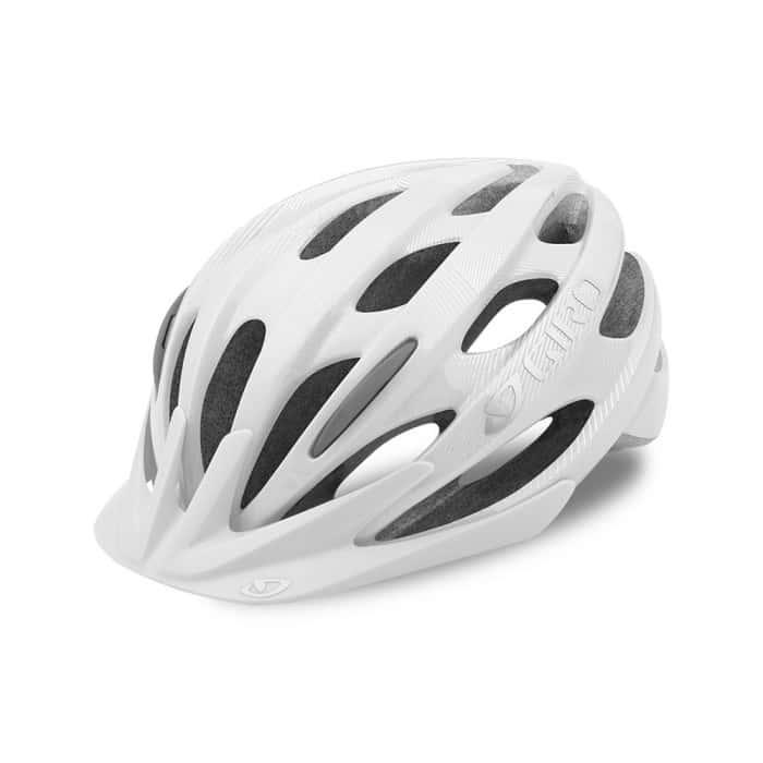 Giro Verona MTB-Helm