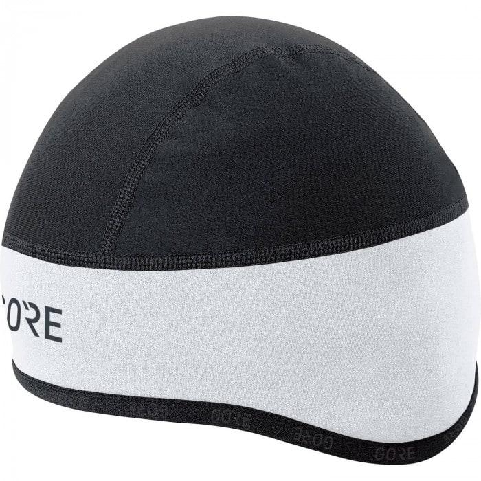 Gore C3 Windstopper Helm Cap