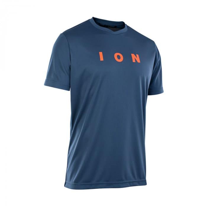 ION Tee SS Scrub 2.0 Rad Shirt kurzarm Herren