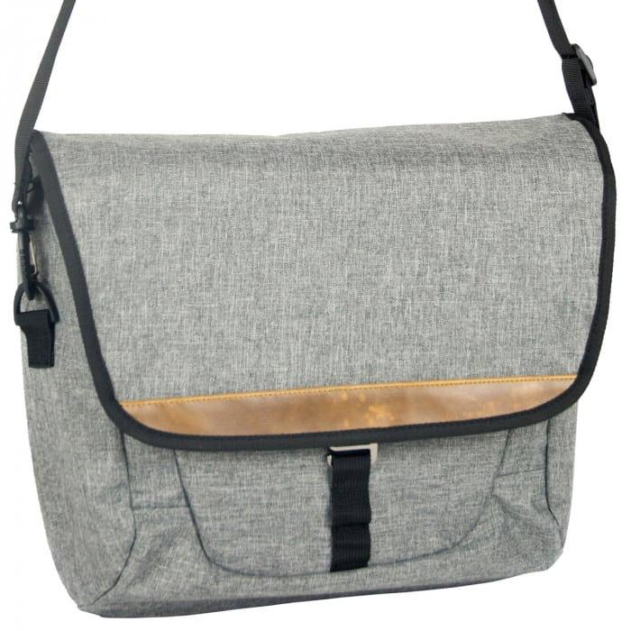 Kettler Business Bag Fahrradtasche