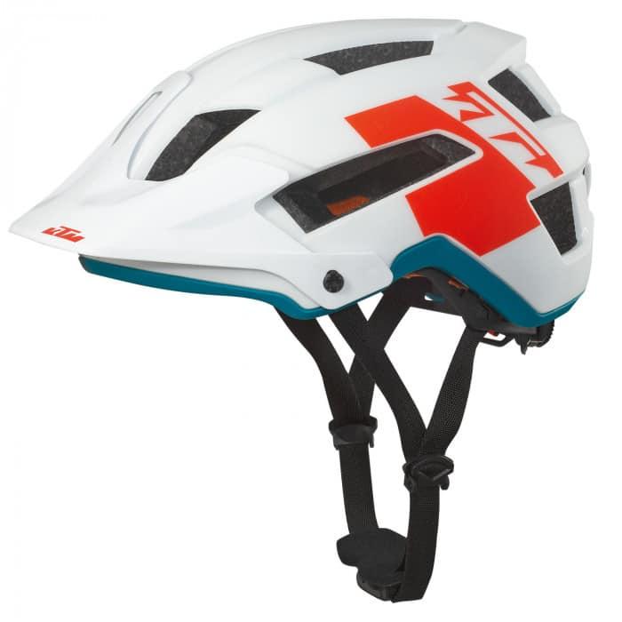 KTM Factory Enduro Helm