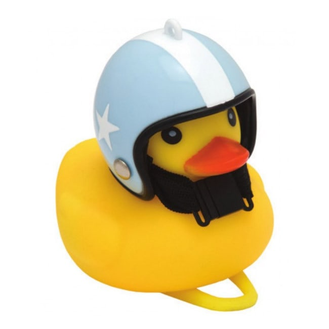 Liix Deko Duck Fahrradhupe
