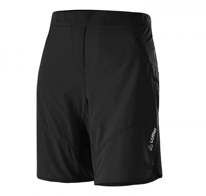 Löffler Aero ASSL Bike Shorts Damen