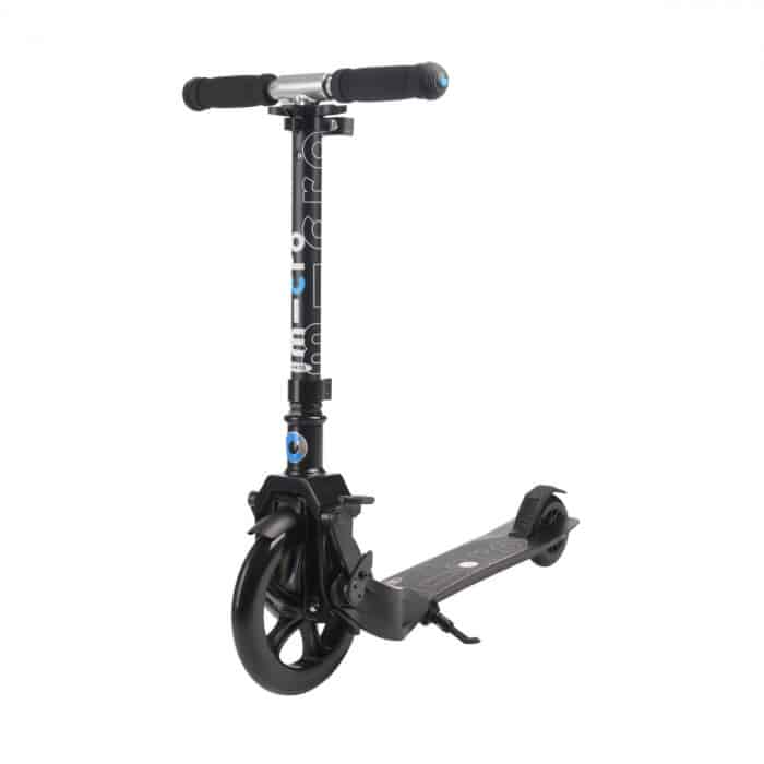 Micro Eazy Scooter 2018