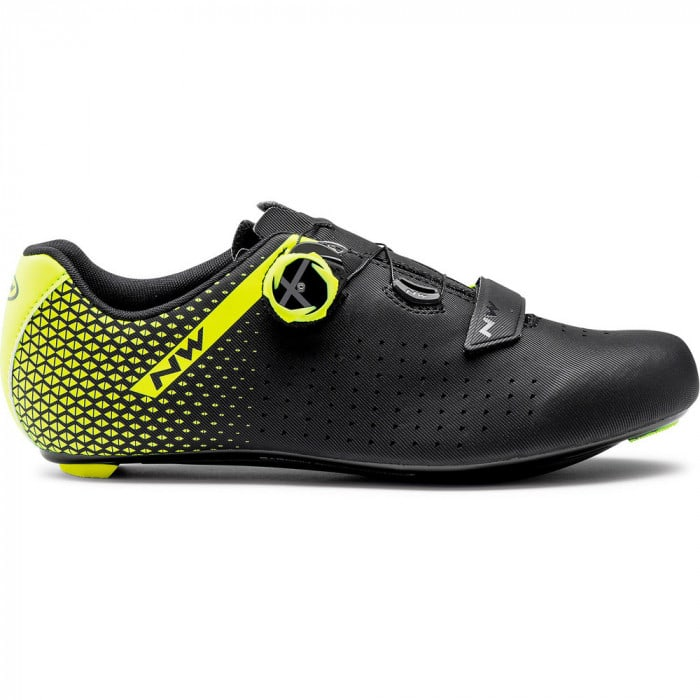 Northwave Core Plus 2 Rennrad Schuhe