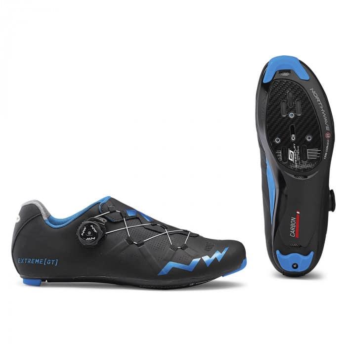 Northwave Extrem GT Rennrad-Schuhe