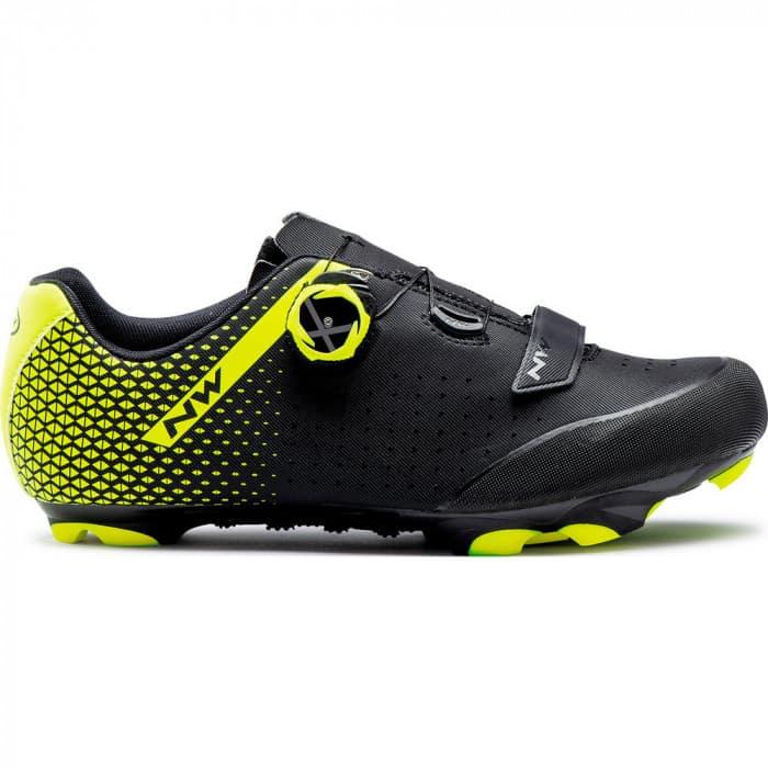 Northwave Origin Plus 2 MTB Schuhe