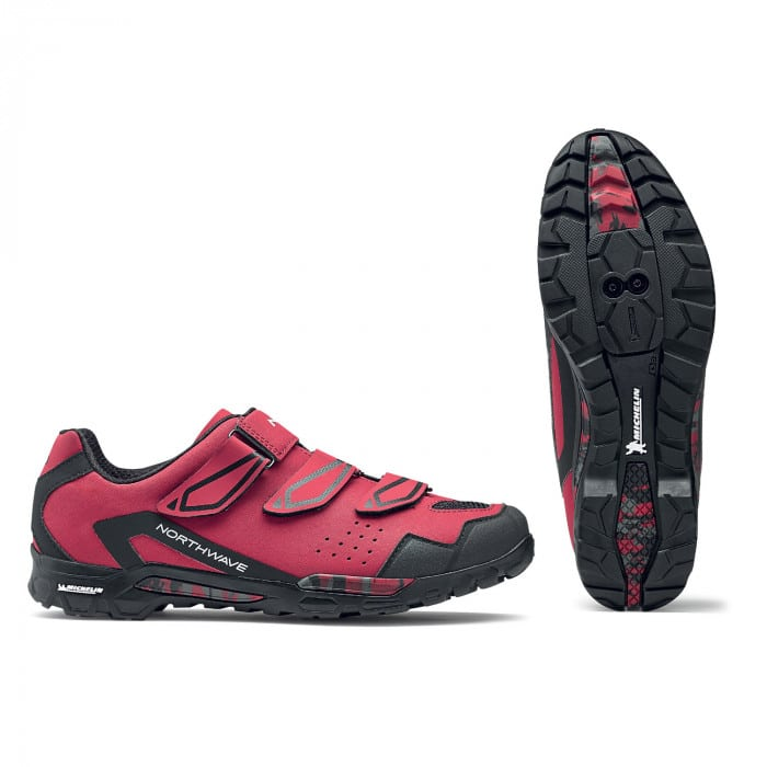 Northwave Outcross MTB Schuhe