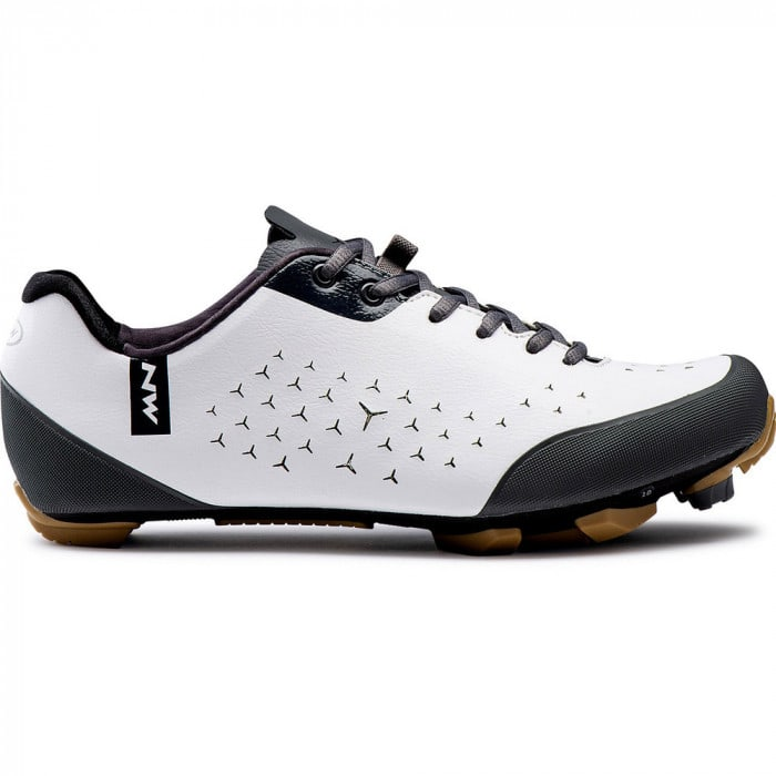 Northwave Rockster MTB Schuhe