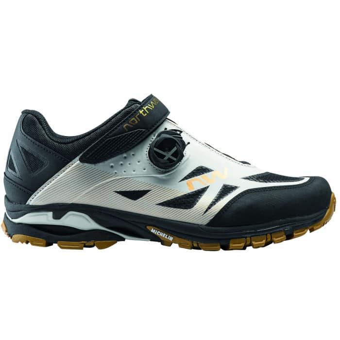 Northwave Spider Plus MTB Schuhe