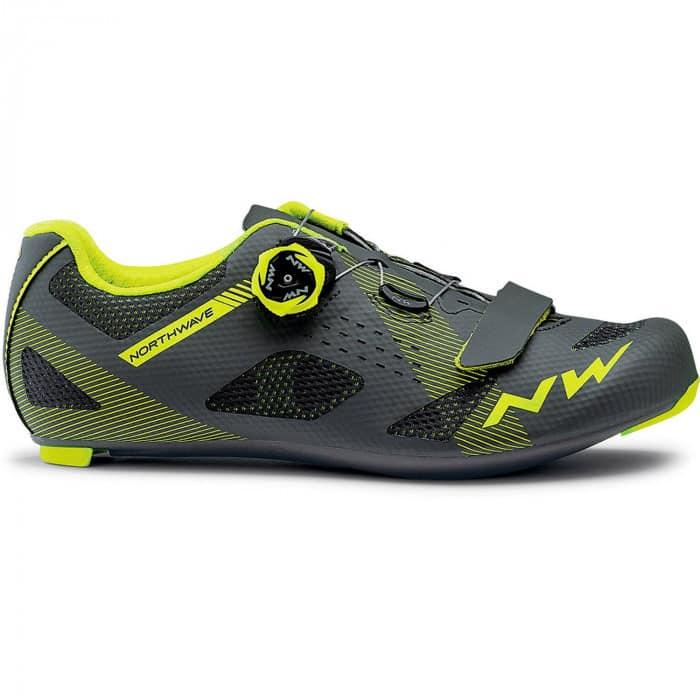 Northwave Storm Rennrad Schuhe