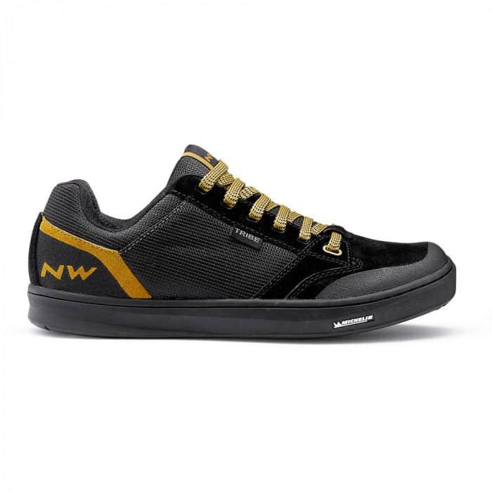 Northwave Tribe MTB-Schuhe