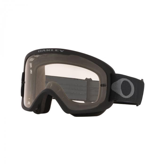 Oakley O-Frame 2.0 Pro MTB Goggle