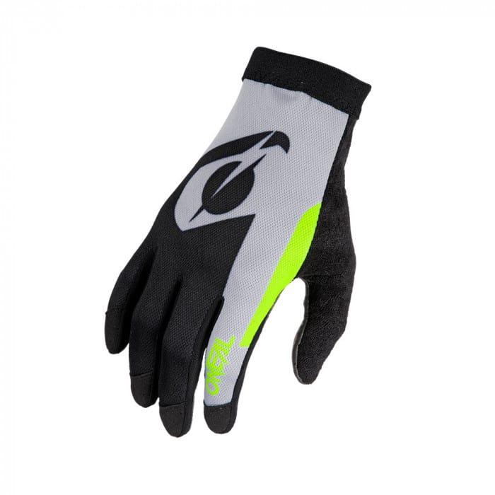 O`Neal AMX Altitude Fahrrad Handschuhe lang