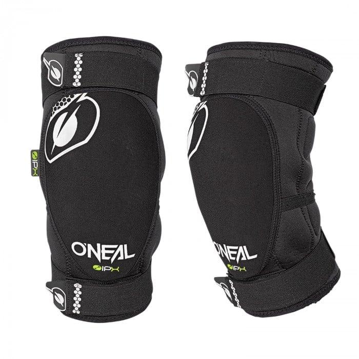 ONeal Dirt Knee Guard Knieprotektoren