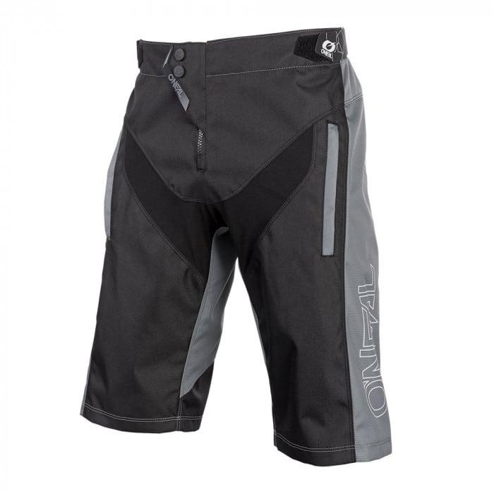 O´Neal Element FR Hybrid Shorts