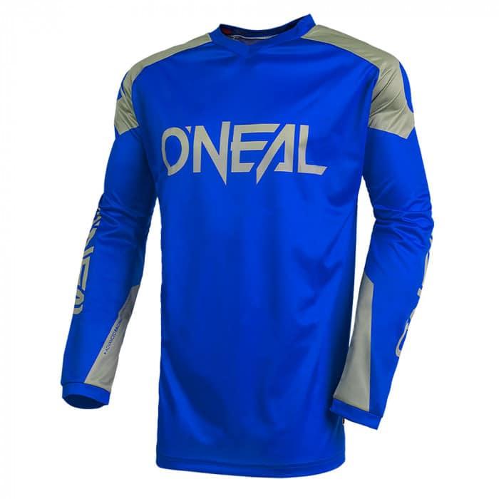 O'Neal Matrix Ridewear Jersey