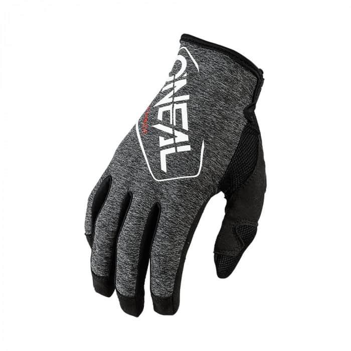O`Neal Mayhem Hex Fahrrad Handschuhe lang