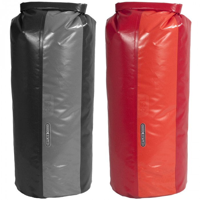 Ortlieb PD350 Packsack
