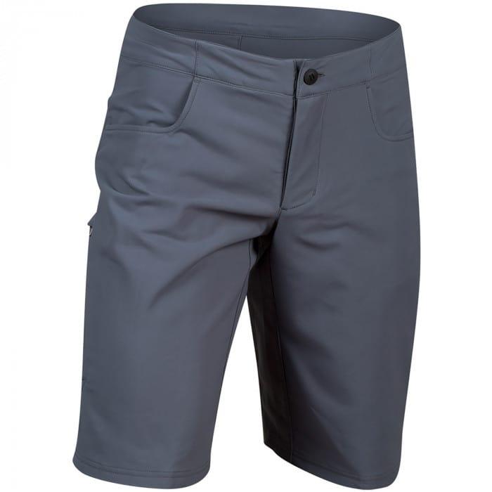 Pearl Izumi Canyon Shell Bike Shorts Herren