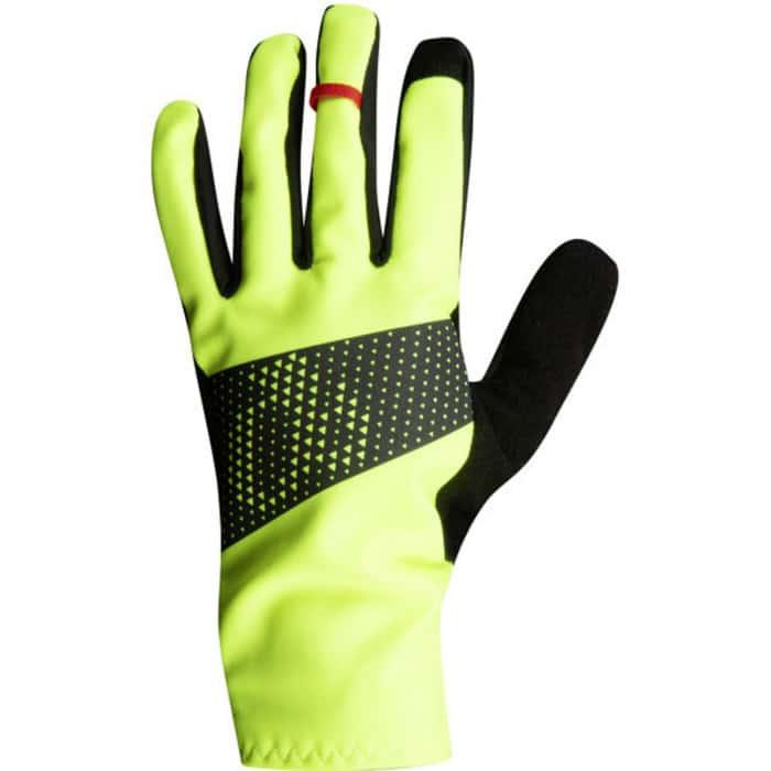 Pearl Izumi Cyclone Gel Glove Winterhandschuhe