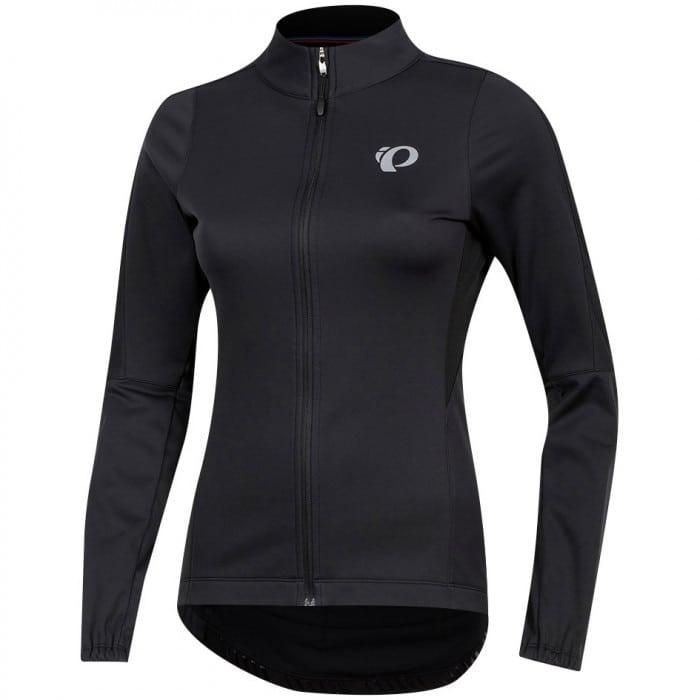 Pearl Izumi Elite Pursuit AmFIB® Jacket Damen
