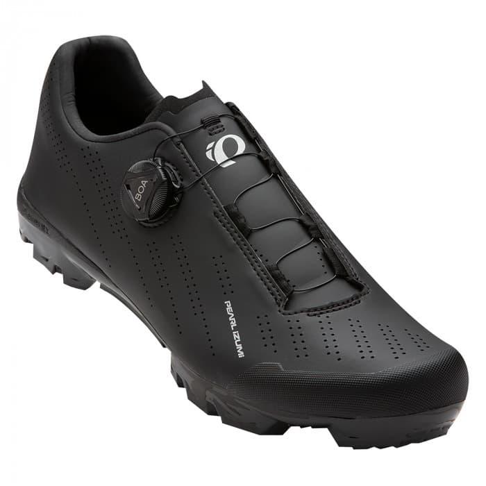 Pearl Izumi X-Alp Gravel MTB-Schuhe