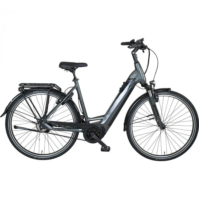 """Pegasus Premio EVO 5F Belt E-Bike Trekking 28"""""""