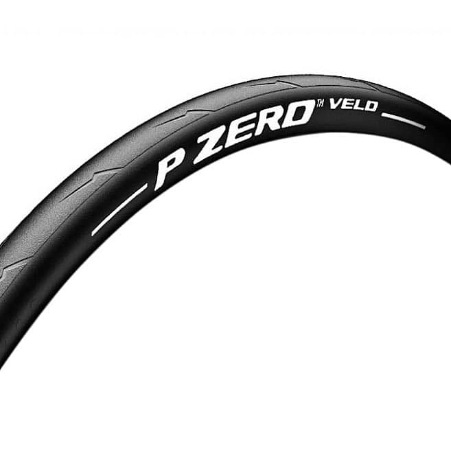 Pirelli P Zero Velo Rennradreifen (28 Zoll)