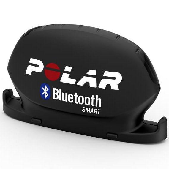Polar Trittfrequenzsensor Bluetooth Smart