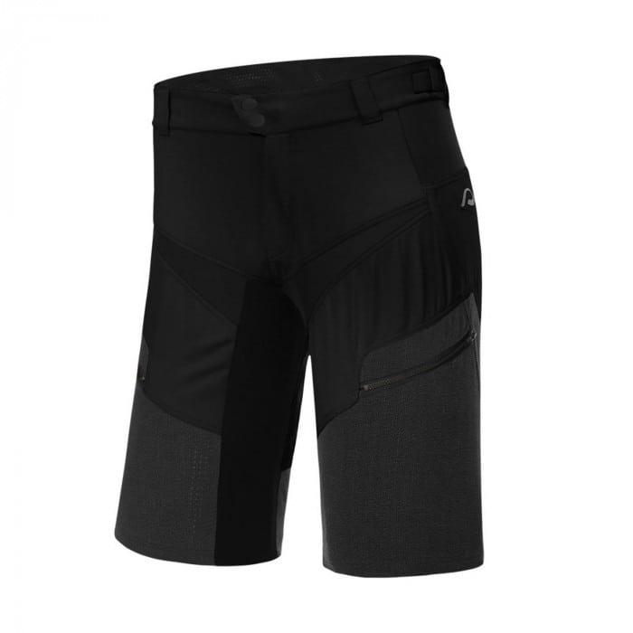 Protective P-Life is Wild Bike Shorts Herren