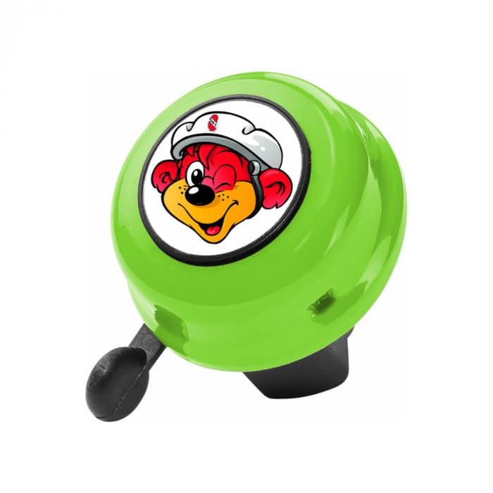 Puky G22 Kinder Fahrrad-Glocke