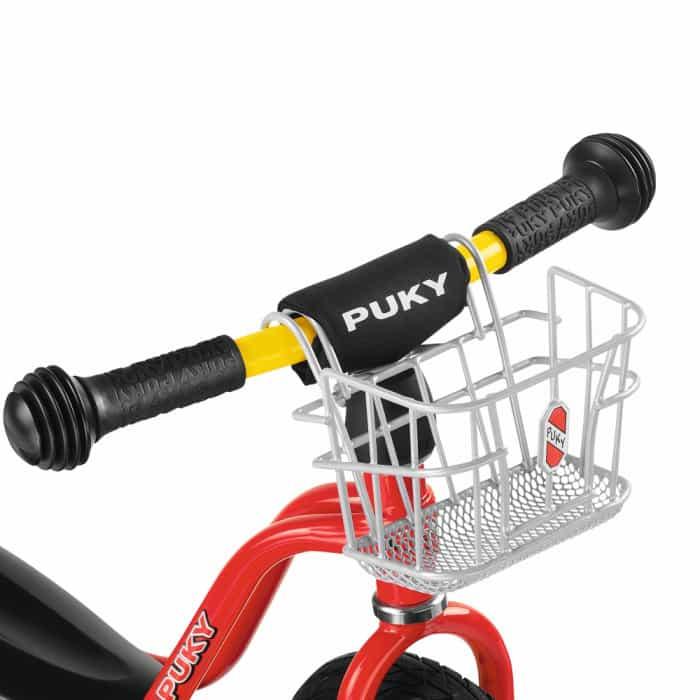 Puky LKL Kinder Lenker-Korb (Laufräder und Roller)