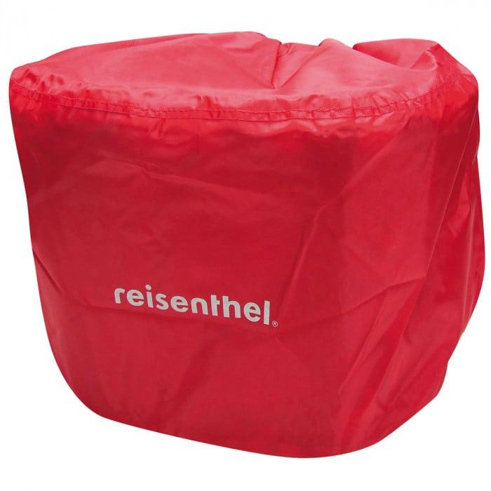 Rixen & Kaul Regenhülle für Bikebasket