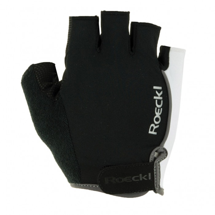 Roeckl Basic Kurzfingerhandschuhe