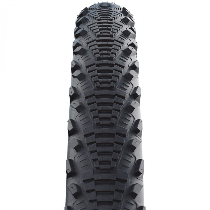 "Schwalbe CX Comp Cross-Reifen (28"")"