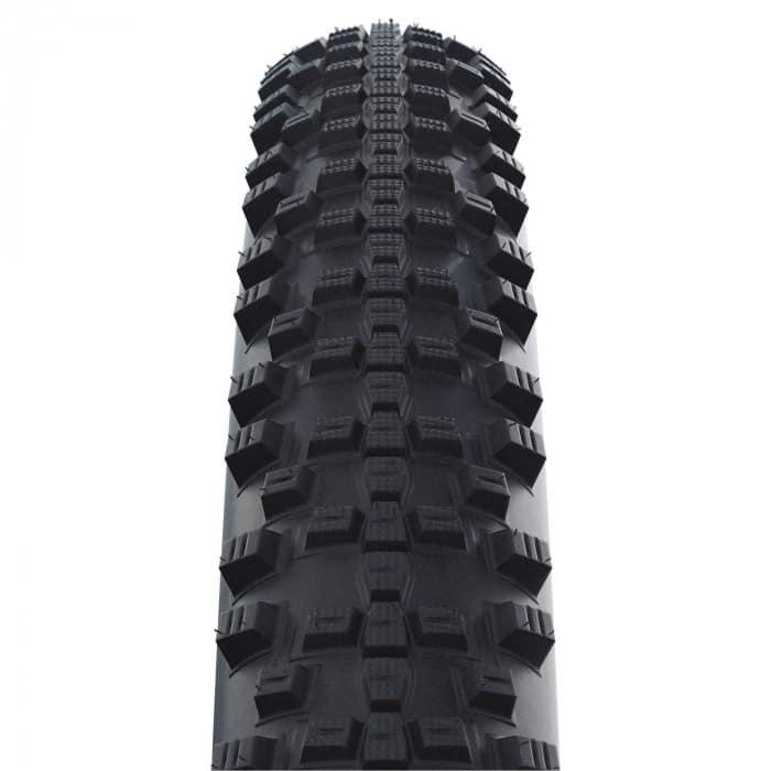 """Schwalbe Smart Sam MTB-Reifen (27,5"""")"""