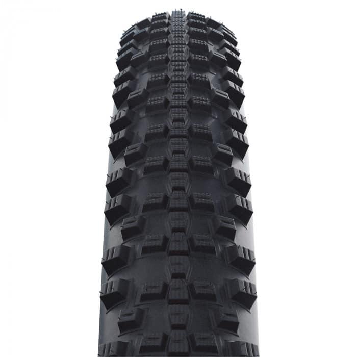 "Schwalbe Smart Sam Plus MTB-Reifen (26"")"