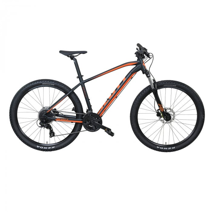 "Scott Aspect 765 Hardtail Mountainbike 27,5"""